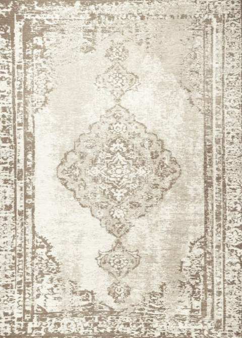 Carpet Altay Cream