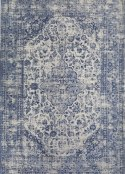 Carpet Sedef Skay Blue