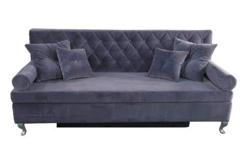 Sofa Bed Baroque