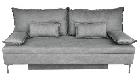 Sofa Bed Underground