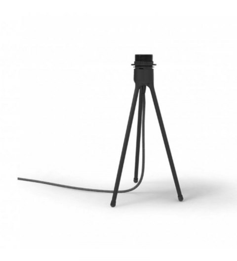 Base Tripod Table for Vita lamp