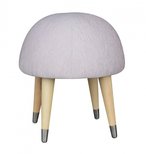 Stool Beetle 2