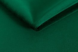 Fabric French Velvet