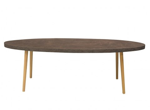 Coffee table Kanu