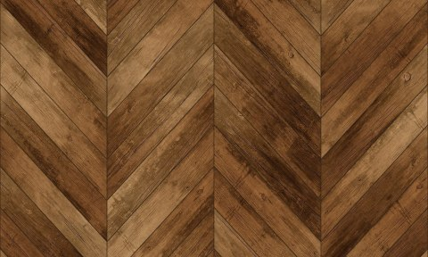 Eco wallpaper wall wood parquet