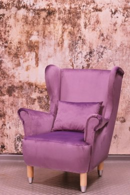 Armchair Auricularia Mini