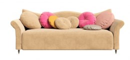 Sofa Antila design 2