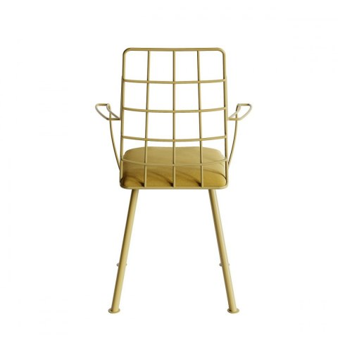 ALMOND chair