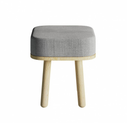 Stool Nord